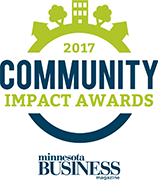 Avionte-Careers-Award-Logo-CommunityImpactAwards2017