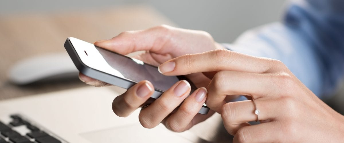 Optimize Business Texting Response Rates