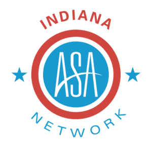 Indiana Network Council
