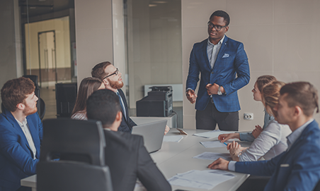 Set up your staffing firm for success in 2019