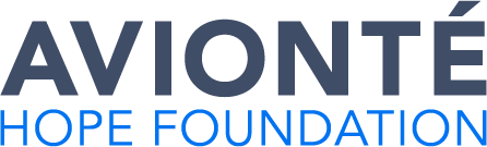 Avionte Hope Foundation Logo