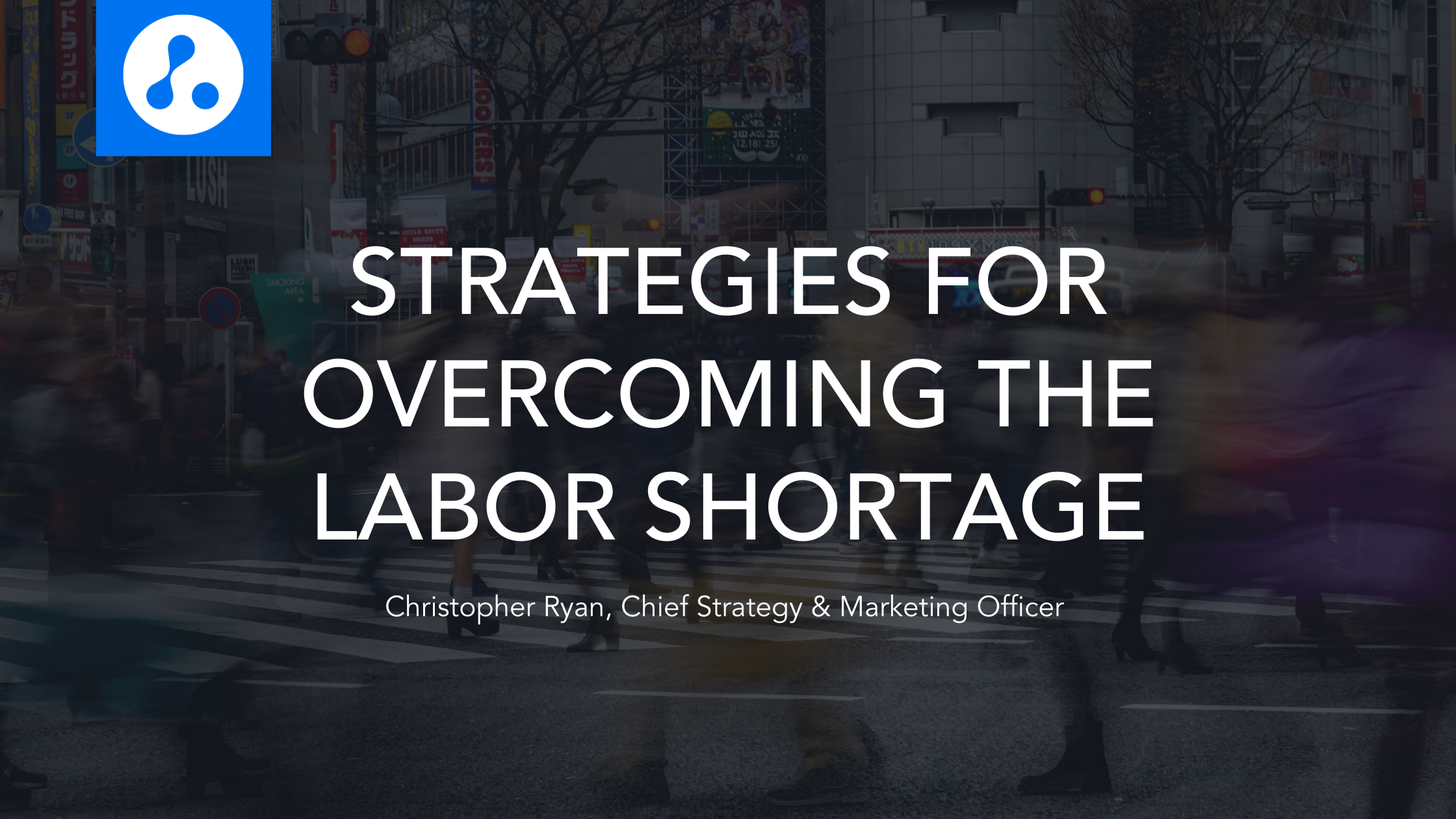 Strategies for overcoming labor shortages in us