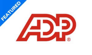 ADP - Featured